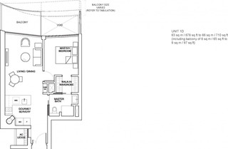 marina-one-residences-floor-plan-01-1024