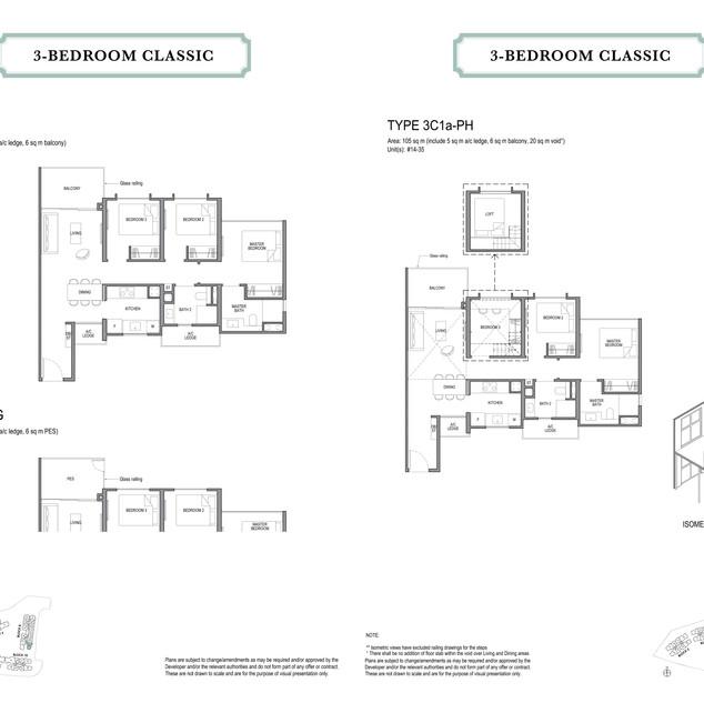 3-Bedroom-Classic.jpg
