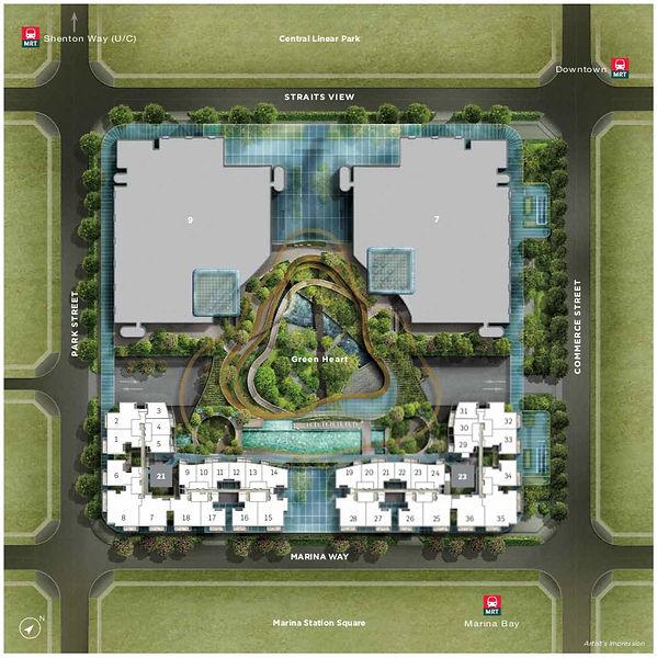 Marina-One-Residences-Siteplan-full.jpg