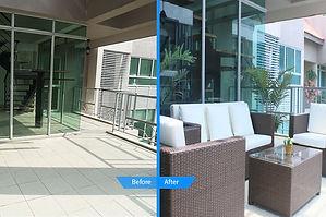 Balcony-B&F.jpg