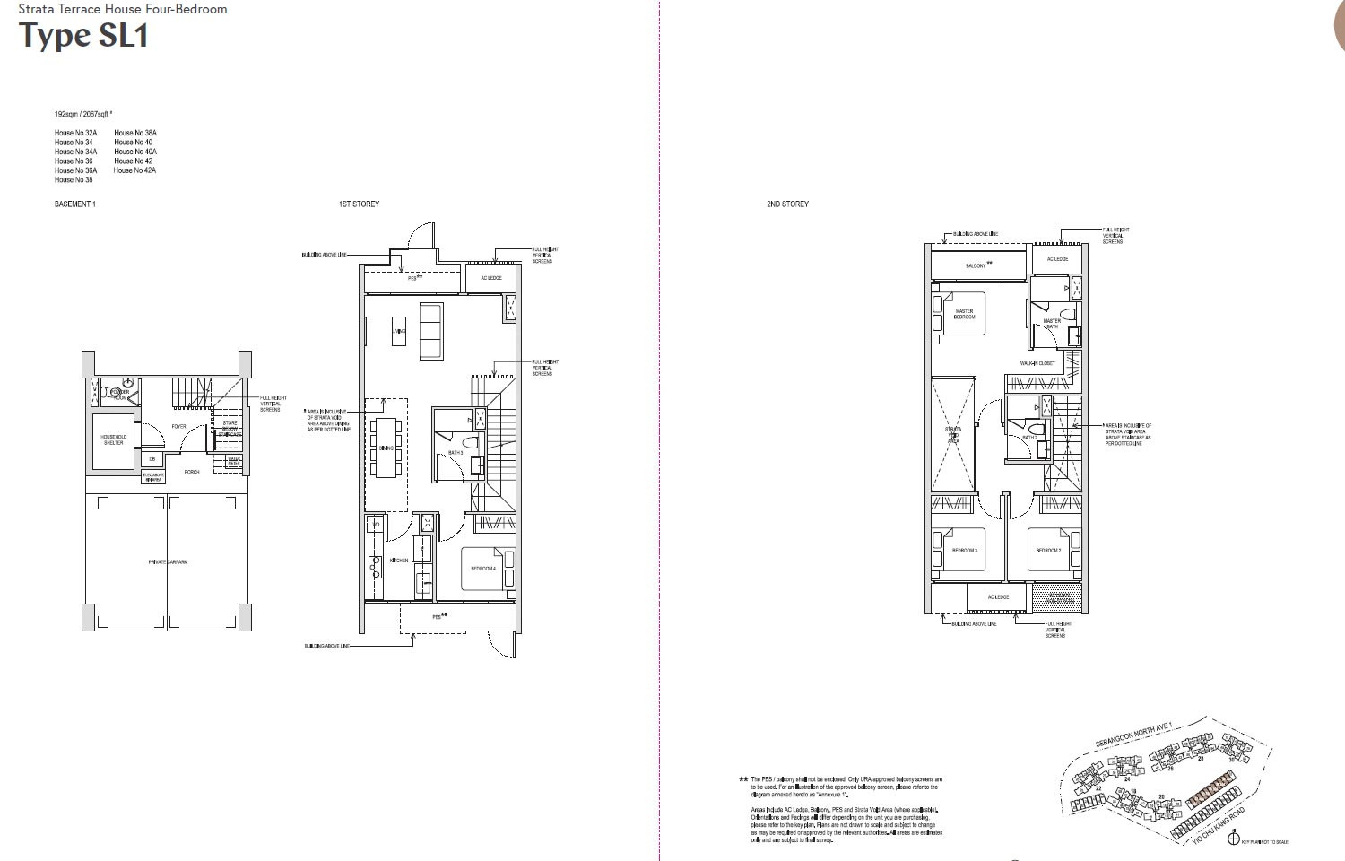 Affinity-At-Serangoon-Floor-Plan-SL1.jpg