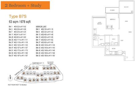treasureattampines-floorplan-B7S-1024x65