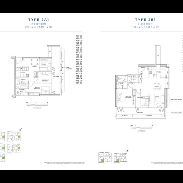 2 Bedroom 2A1 & 2B1.png