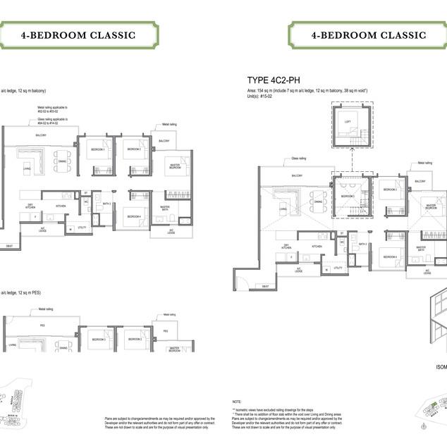 4-Bedroom-Classic.jpg
