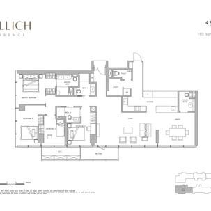 4-Bedroom-Type-C4-1.jpg