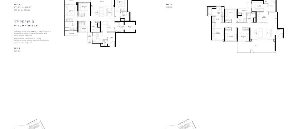 4-Bedroom_Deluxe.jpg