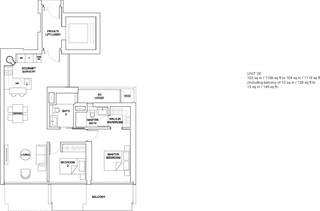 marina-one-residences-floor-plan-02-1024