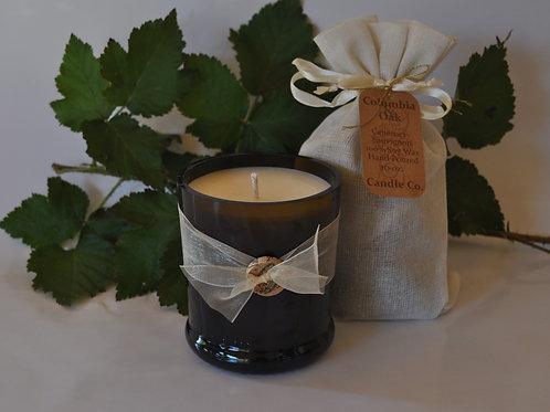 Cabernet Sauvignon Candle