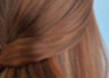 Women's Hair.jpg