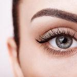 Eye Lash.jpg