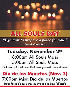 All Souls Mass.jpg