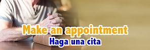 SRB Priest Appointment.jpg