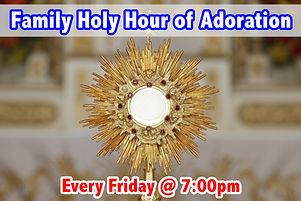 SRB Family Holy Hour.jpg