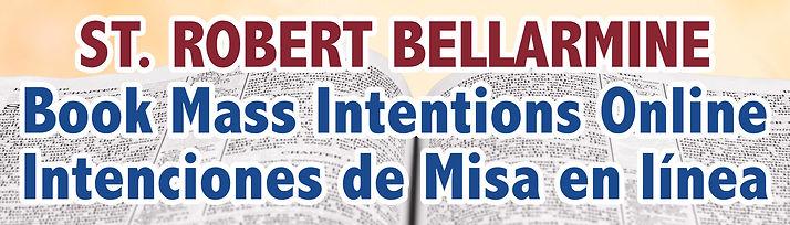 Website Book Mass Intention.jpg