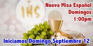 SRB Nueva Misa en Español.jpg