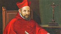 St. Robert Bellarmine [Wide].jpg