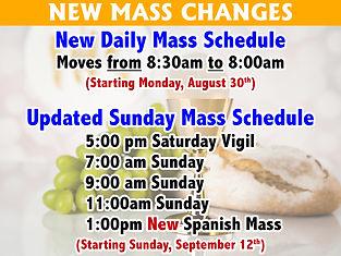 SRB New Masses.jpg