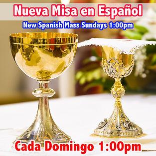 SRB Nueva Misa en Español II.jpg