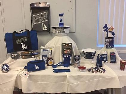 Dodgers Set.jpg