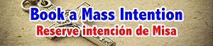 SRB Mass Intentions.jpg