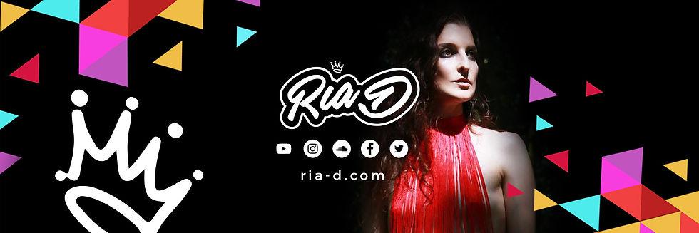 Ria-D.jpg