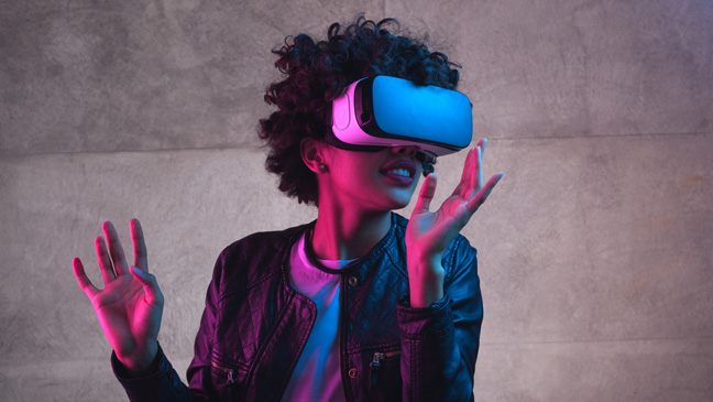 a-parents-guide-to-virtual-reality-gamin