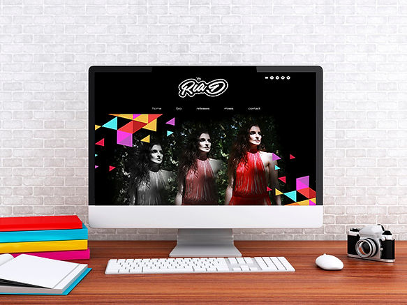 3d-computer-with-word-branding_58466-493