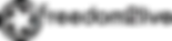 Freedom2Live Logo (BW).png
