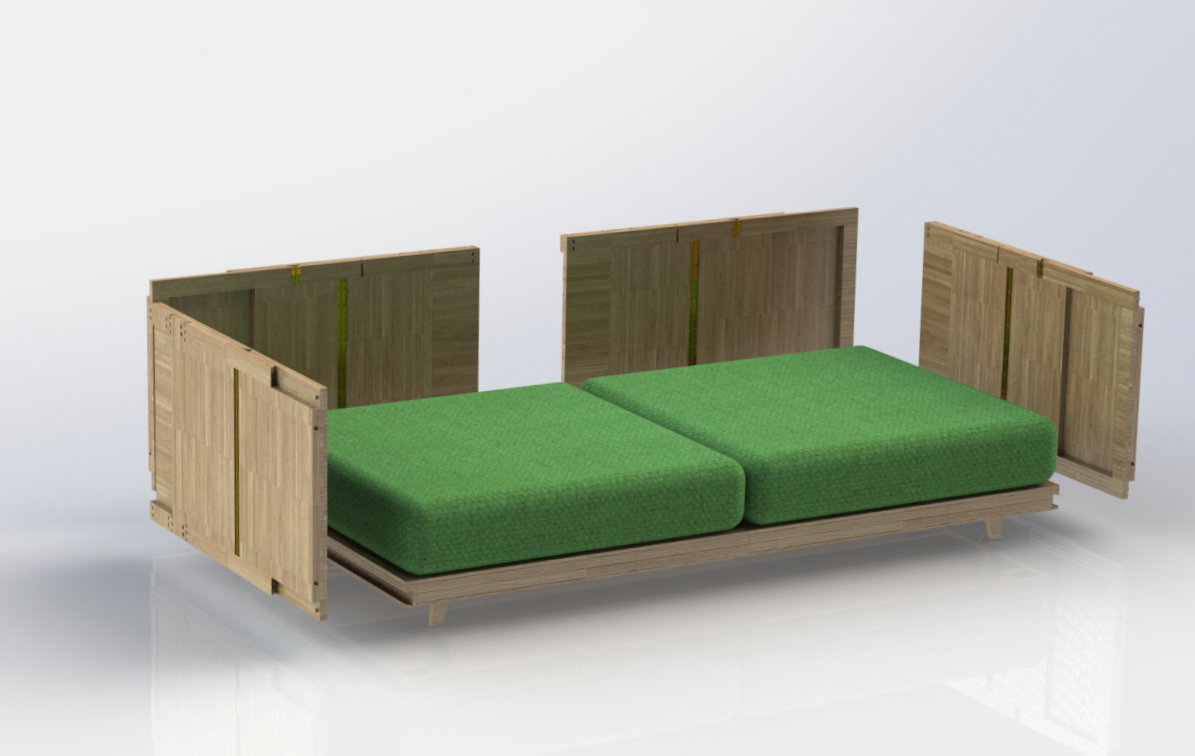 Small Spaces Seating 3