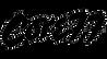 Core 77 Logo.png