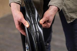Tyre Profile Flare.jpg