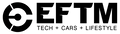 EFTM Logo (Small).png