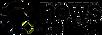 News.com.au Logo (Black) [Small].png