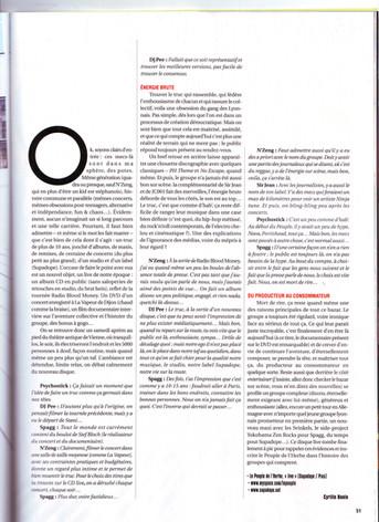 TRAXX01 Oct 2008