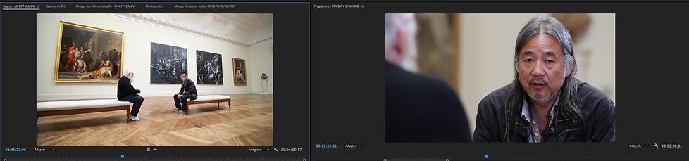 Capture d'écran 2019-10-23 à 17.37.43.pn