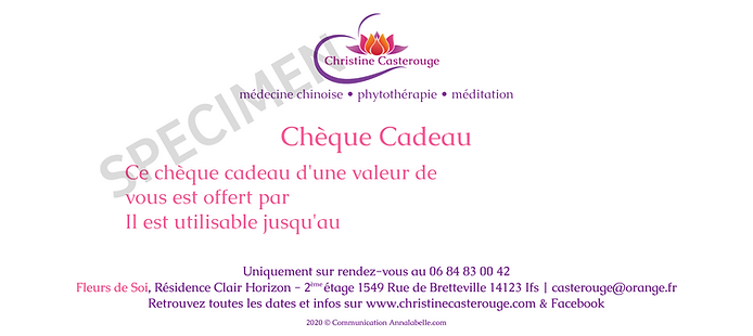 Carte cadeau christine casterouge (3).pn