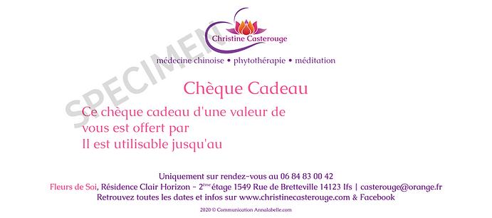 Carte cadeau christine casterouge (3).pn