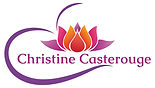 Logo-Christine-Casterouge.jpg