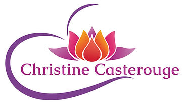 Logo-Christine-Casterouge.jpg