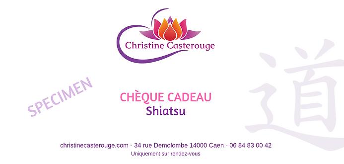 Chèques_cadeau_Christine_Casterouge_(3).