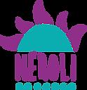 nerolie logo bleu.png