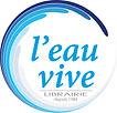 Logo L Eau Vive HD ok.jpg