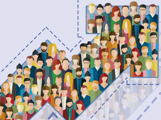 Possuir Muitos Seguidores nas Redes Sociais é Realmente Importante para o seu Negócio?