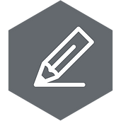 MEakademie_icon_grey_anwenden.png
