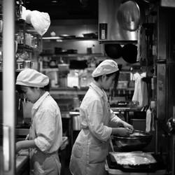 The Art of Labor