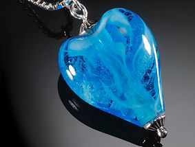 blue heart necklace.jpg