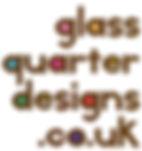 gqd logo.jpg
