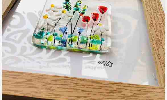 fused glass small picture.jpg