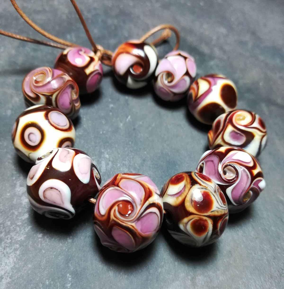 beads_edited-1