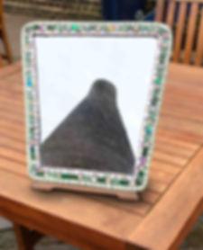 sarah mosaic mirror.jpg